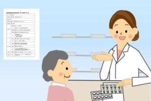 薬剤師求人の選び方